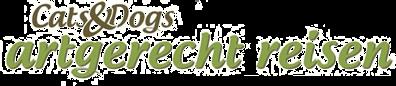 artgerecht reisen logo, Wohnmobil Vermietung, Oldenburg, Ammerland,Wiefelstede, Niedersachsen